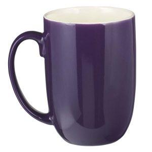 Mug- Be Strong and Courageous