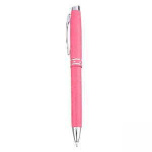 Pen with Case- Love is Patient