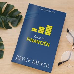 Orde in financiën