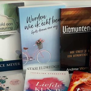 Books-Dutch