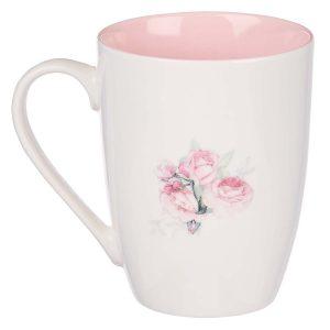 Mug-I Love That You're My Mom