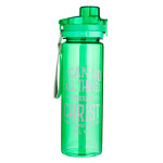 Water Bottle-I Can do all things through Christ