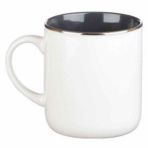 Mug-We have this Hope as an Anchor
